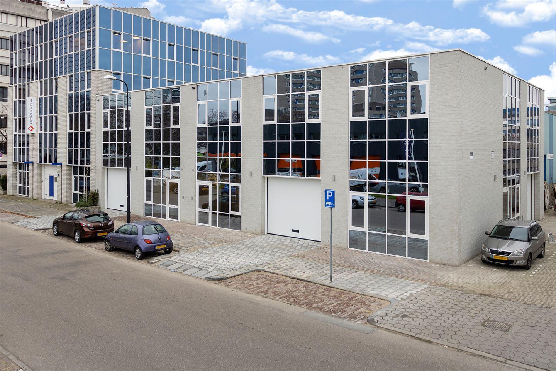 Bekijk foto 2 van Steenplaetsstraat 20