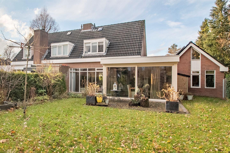 Bekijk foto 1 van Drenthelaan 90