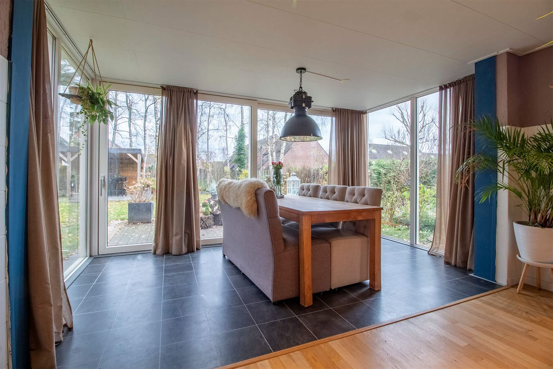 Bekijk foto 5 van Drenthelaan 90