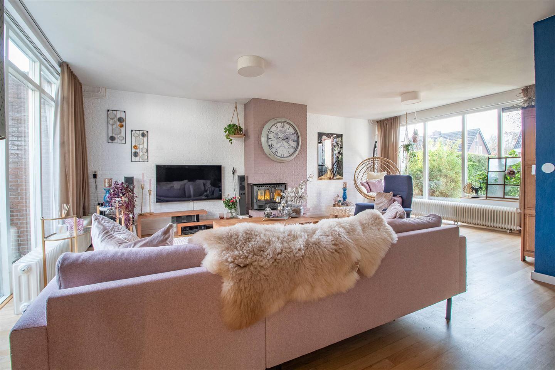 Bekijk foto 3 van Drenthelaan 90
