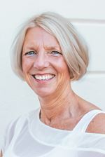 Carolien Kooiman (Assistent-makelaar)