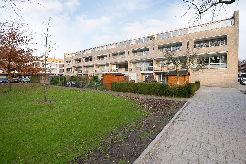 Bekijk foto 1 van Meijersplein-Noord 38