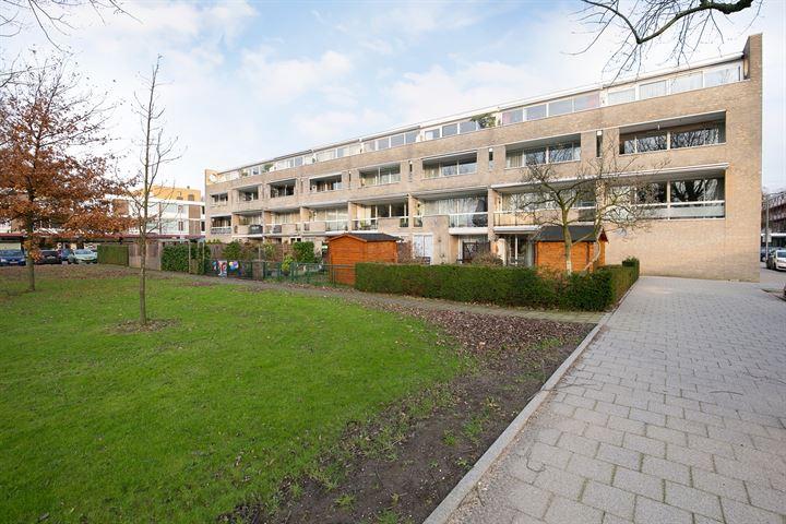 Meijersplein-Noord 38