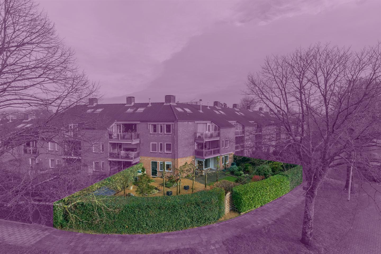 Bekijk foto 1 van Jaap Buijshof 6