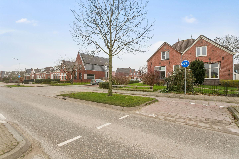 Bekijk foto 4 van Woldweg 73