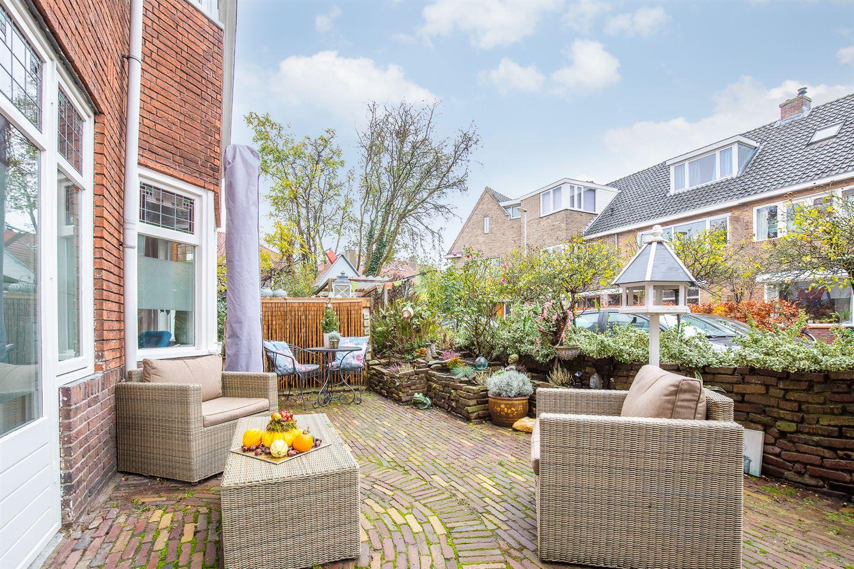 Bekijk foto 2 van Mendelssohnstraat 3