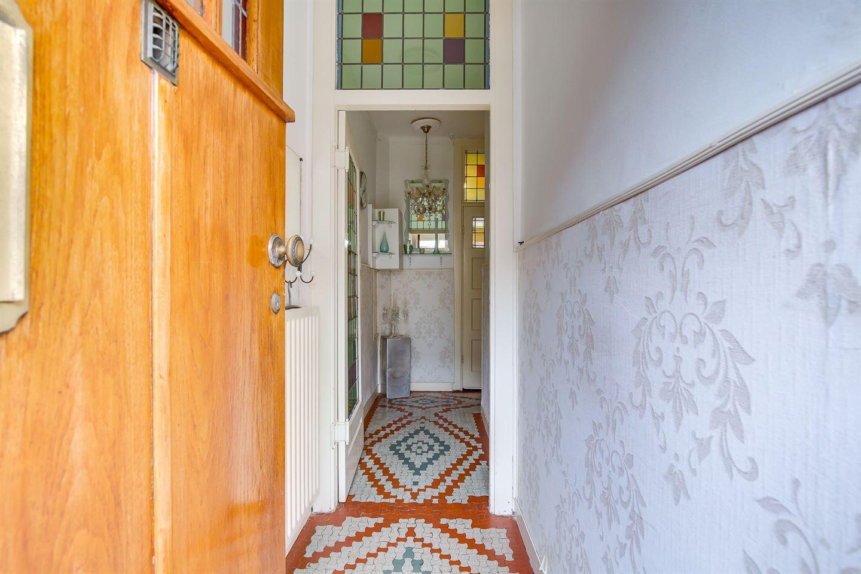 Bekijk foto 4 van Mendelssohnstraat 3