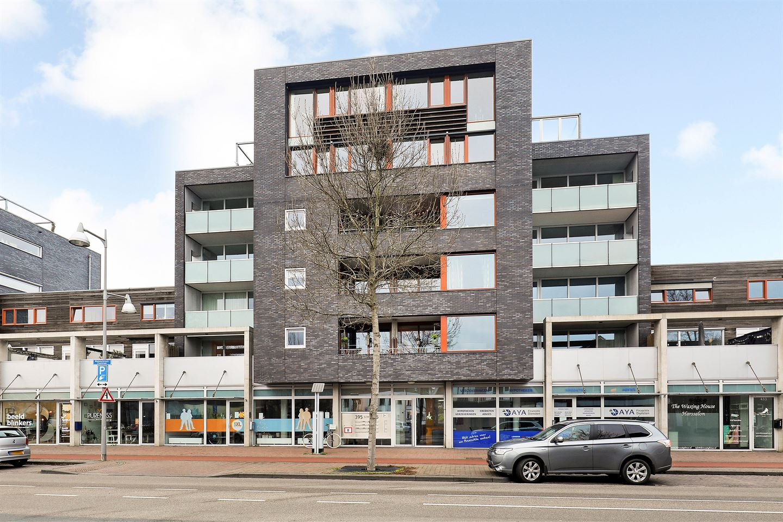 Bekijk foto 2 van Molenstraat-Centrum 419
