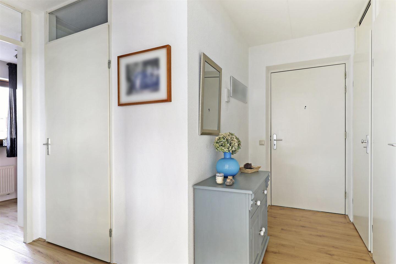 Bekijk foto 3 van Molenstraat-Centrum 419