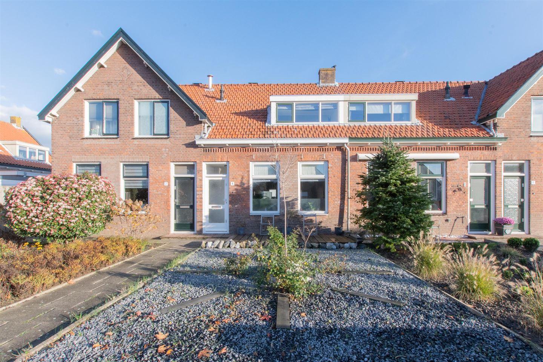 Bekijk foto 2 van Slagveldstraat 4