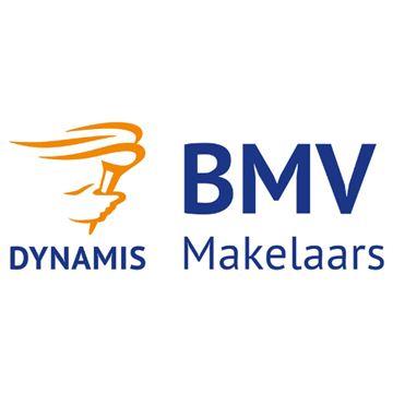 BMV Makelaars