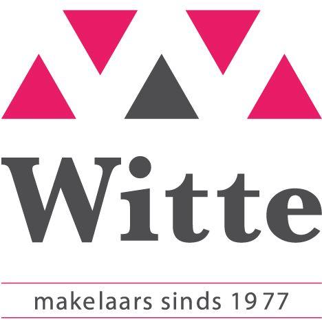 Witte Makelaars