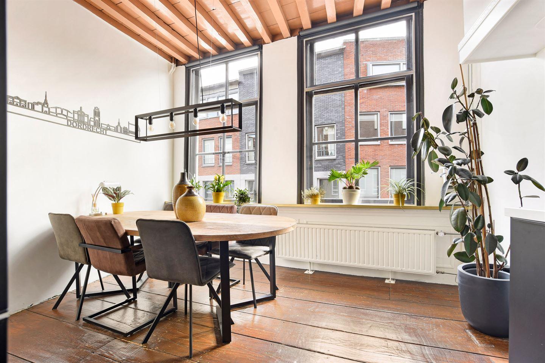 Bekijk foto 2 van Wijnstraat 39