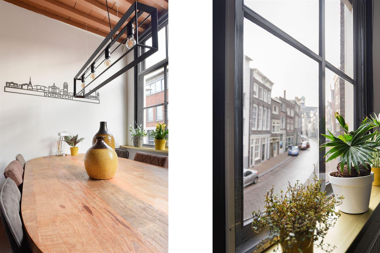 Bekijk foto 3 van Wijnstraat 39
