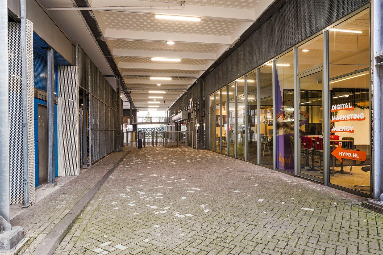 Bekijk foto 5 van Veemarktstraat 34 36