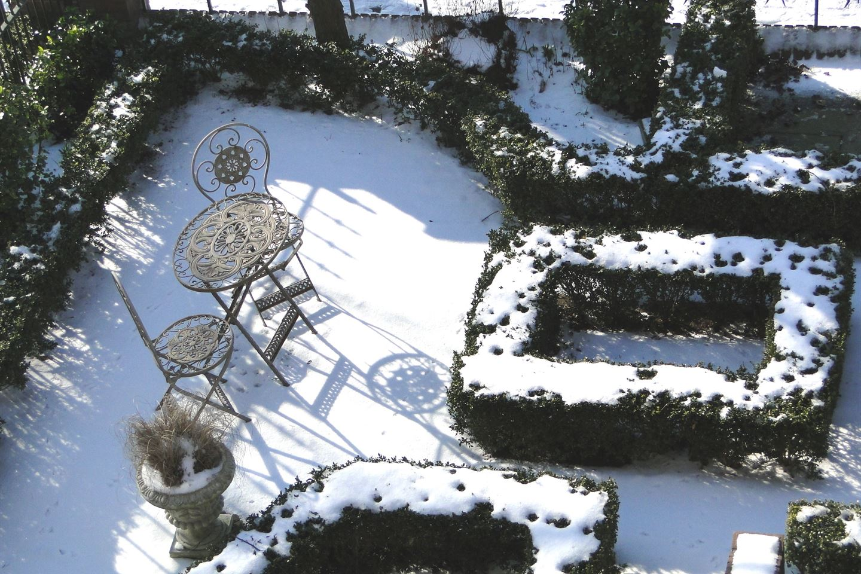 Bekijk foto 5 van Nieuwe Parklaan 123 -125