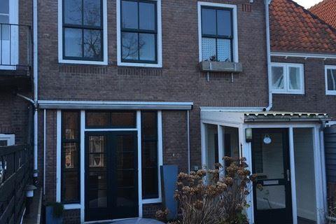 Bekijk foto 4 van Keldermansstraat 3