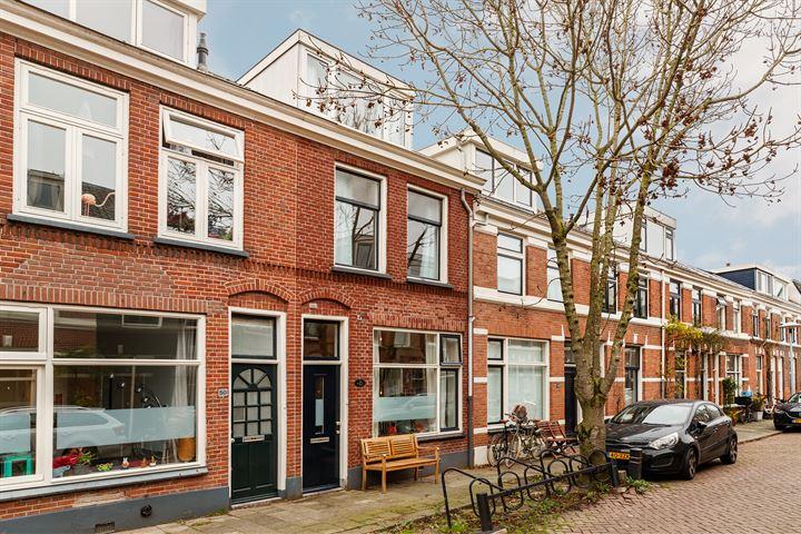 Bollenhofsestraat 52