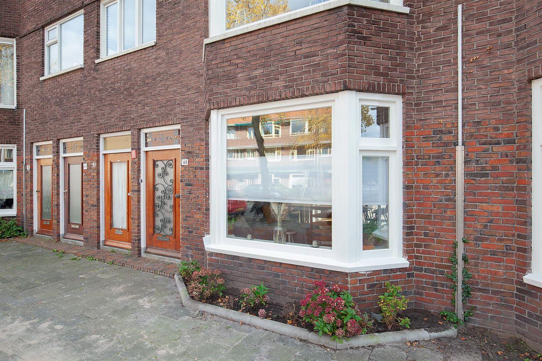 View photo 5 of Korreweg 149