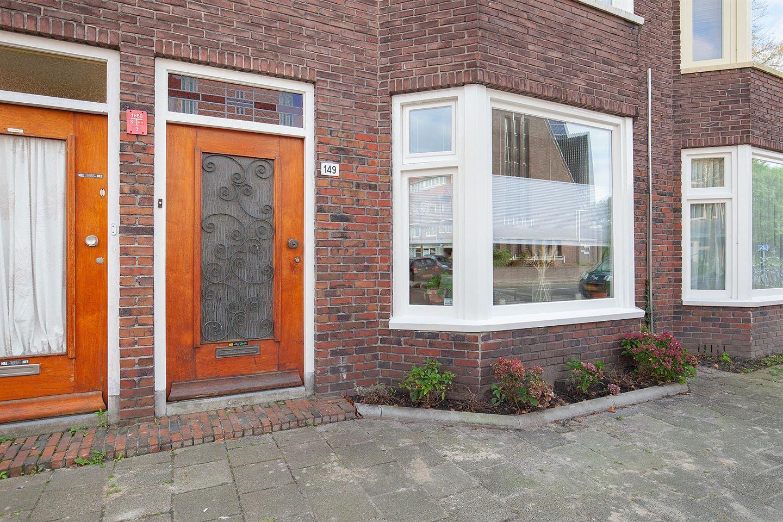 View photo 4 of Korreweg 149