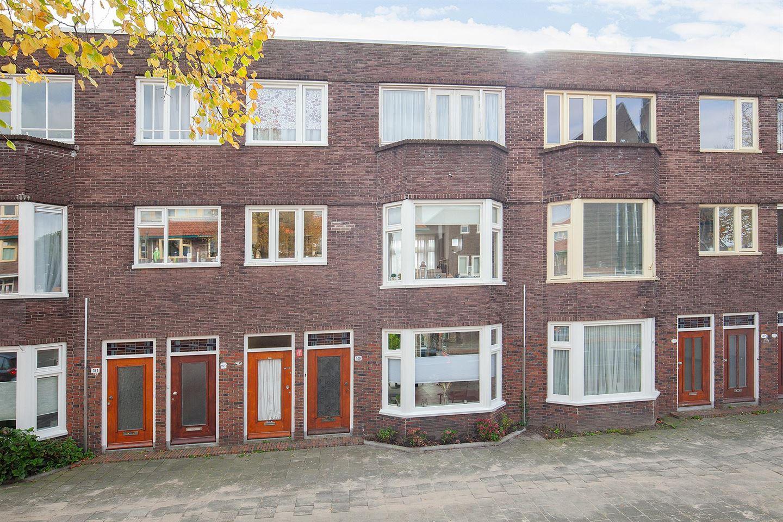 View photo 1 of Korreweg 149