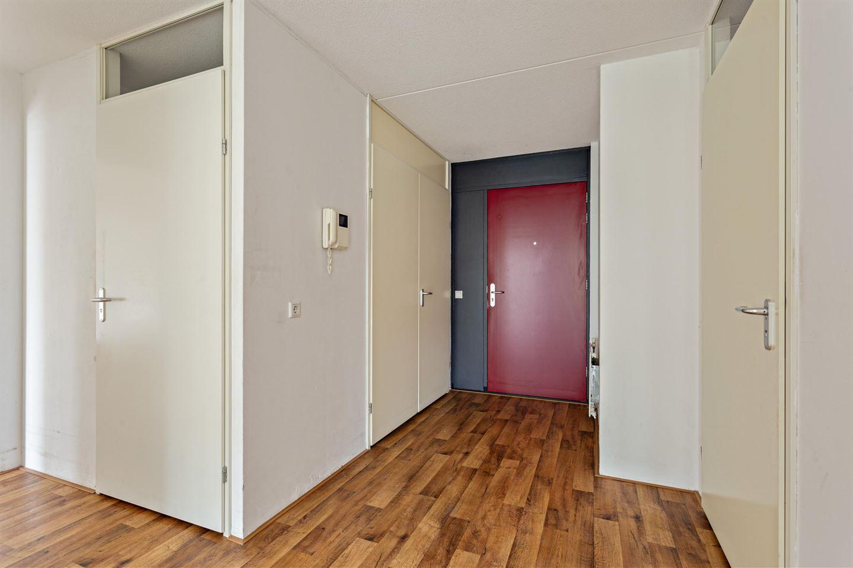 Bekijk foto 4 van Bernard de Wildestraat 462