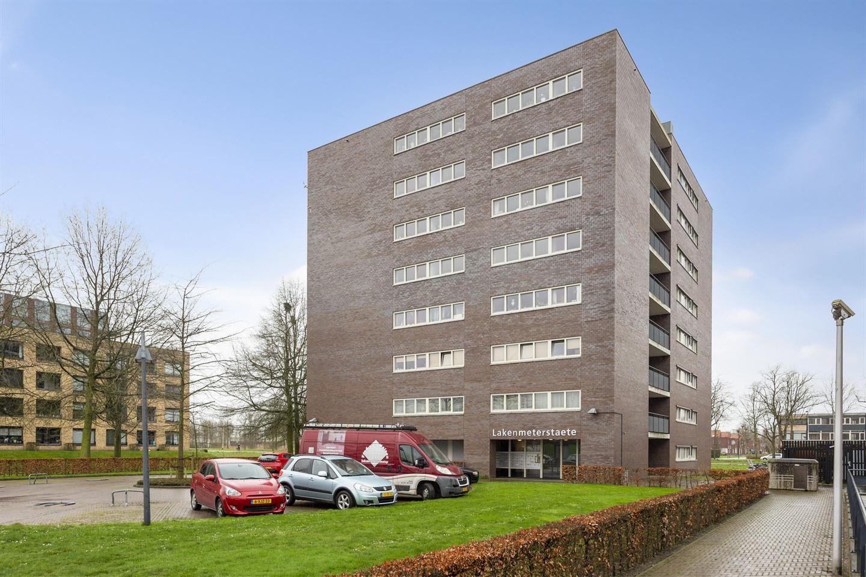 Bekijk foto 1 van Bernard de Wildestraat 462