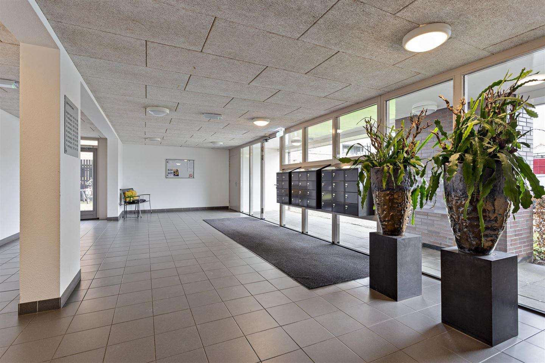 Bekijk foto 2 van Bernard de Wildestraat 462