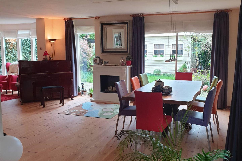 Bekijk foto 4 van P. Oosterleestraat 25