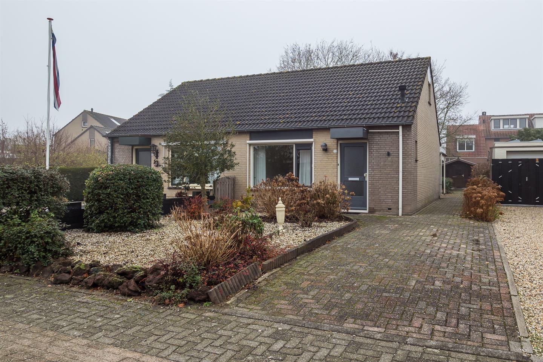 Bekijk foto 1 van Prins Constantijnstraat 52