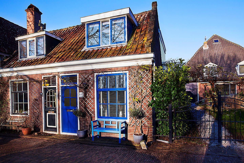 Bekijk foto 1 van Nieuwehaven 12