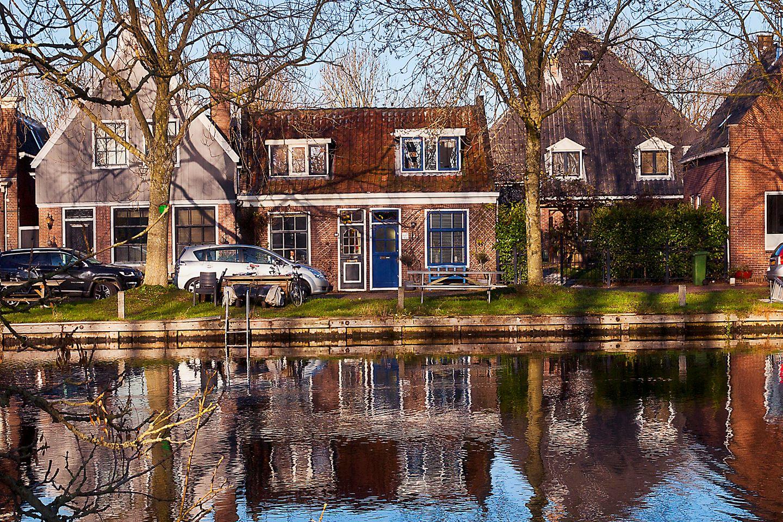 Bekijk foto 2 van Nieuwehaven 12