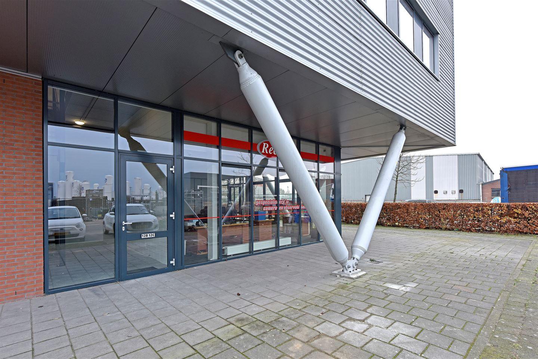 Bekijk foto 2 van Ohmstraat 12 B