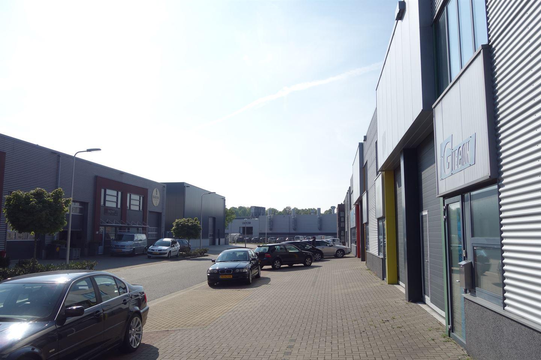 Bekijk foto 3 van Loodsstraat 11