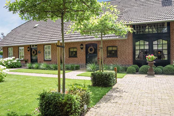 Dorpsstraat 136