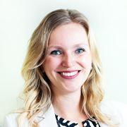 Rianne Dessens - van der Voort - Kandidaat-makelaar