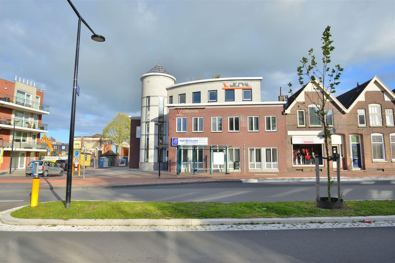 Bekijk foto 2 van Grotebrugse Grintweg 12
