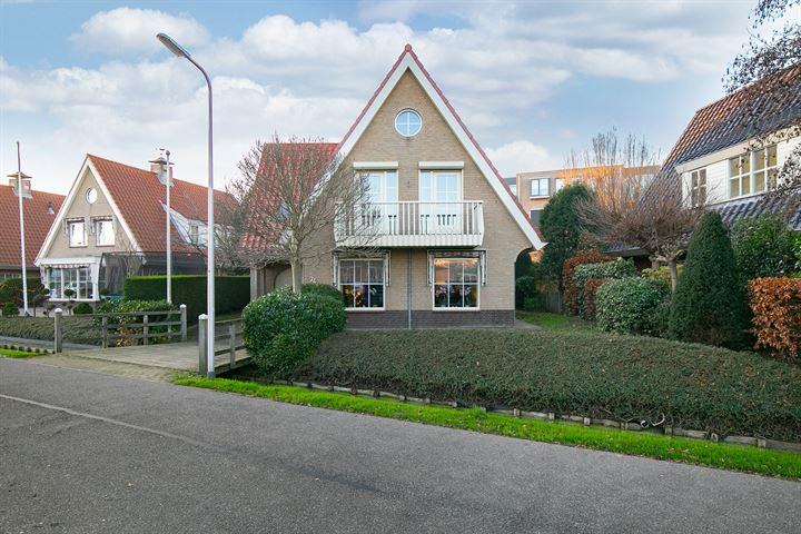 Valkenburgerweg 74