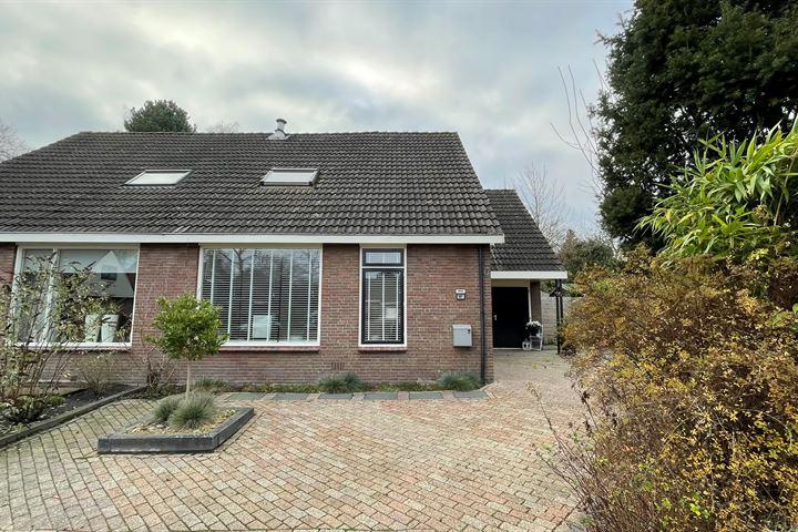 Elandhof 107