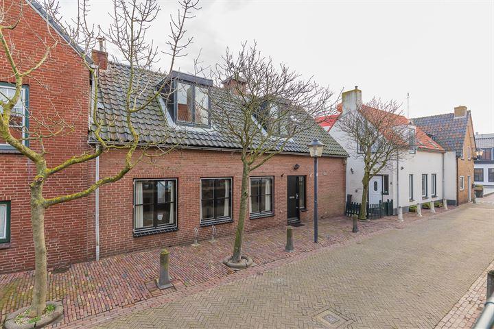 Kruisstraat 6
