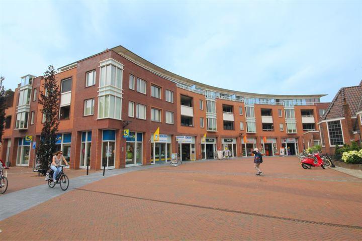 Burgemeester Colijnstraat 28 F