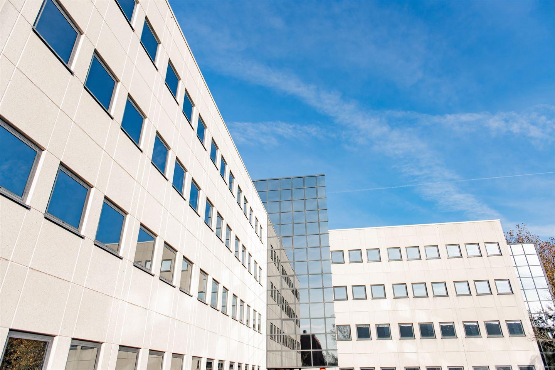 Bekijk foto 4 van Burgemeester van Reenensingel 101