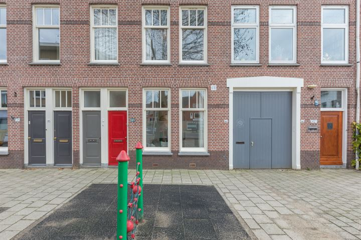 Nicolaasweg 140
