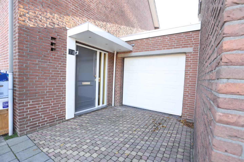 Bekijk foto 3 van Nieuwstraat 71
