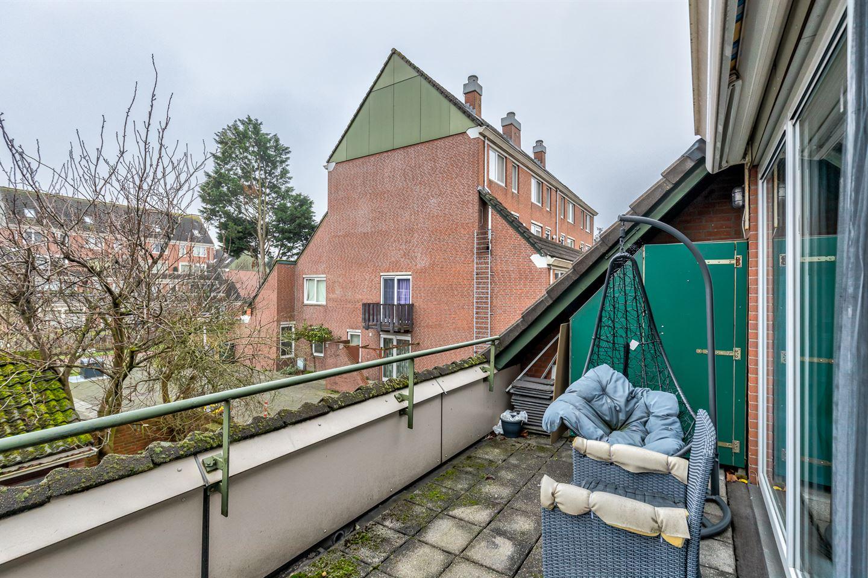 Bekijk foto 5 van Pallieterburg 35