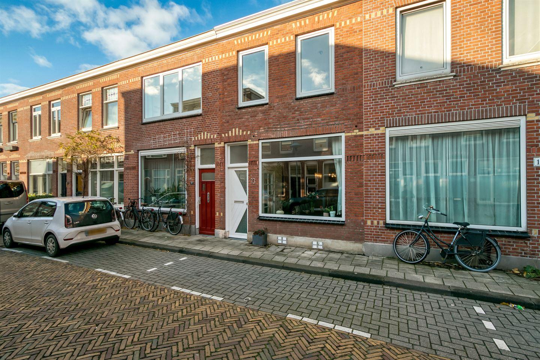 Bekijk foto 2 van Asterstraat 13