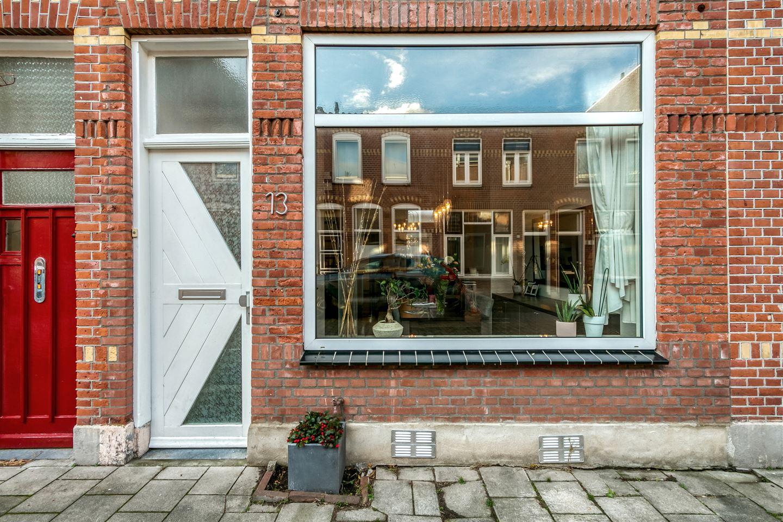 Bekijk foto 3 van Asterstraat 13