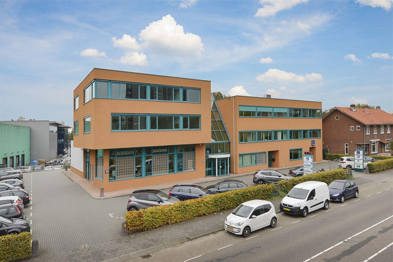 Bekijk foto 2 van Bovenkerkerweg 37 - units