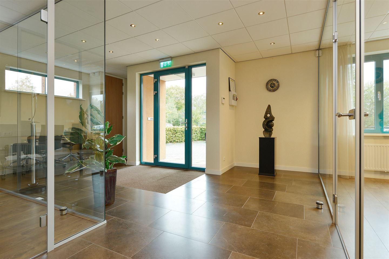 Bekijk foto 3 van Bovenkerkerweg 37 - units
