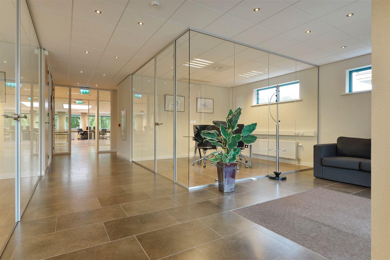 Bekijk foto 4 van Bovenkerkerweg 37 - units